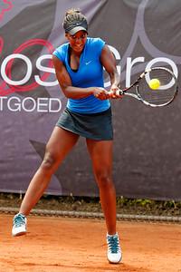115. Lesedi Sheya Jacobs - Biesterbos Open 2014_15