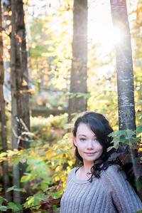 Breanna1622-Edit