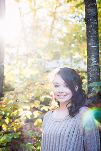 Breanna1609-Edit
