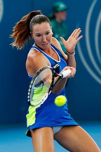 103 Jelena Jankovic - Brisbane 2014_103