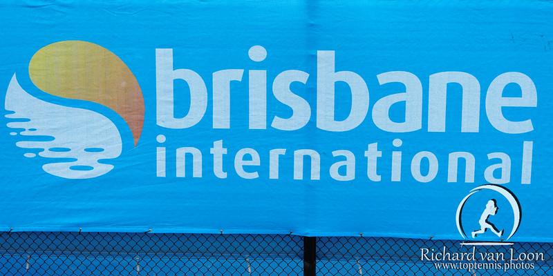 101 Brisbane 2014_101