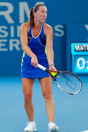 102 Jelena Jankovic - Brisbane 2014_102