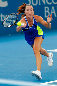 104 Jelena Jankovic - Brisbane 2014_104