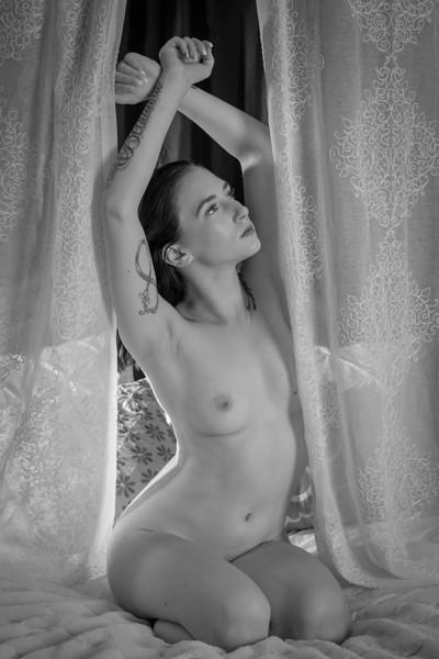 Brittany Parson