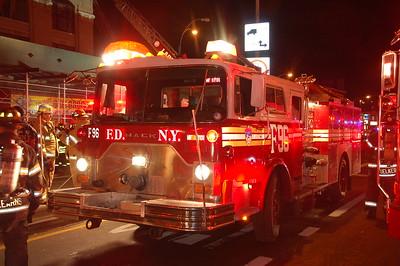 Bronx  15   12-15-14