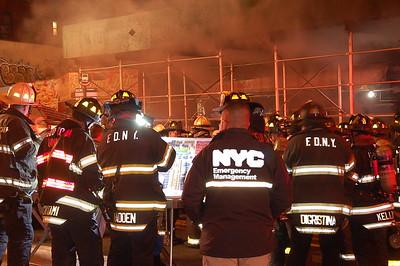 Bronx  33   12-15-14