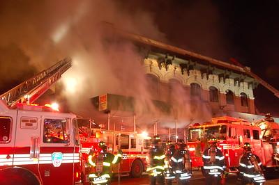 Bronx  04   12-15-14