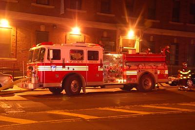 Bronx  43   12-15-14