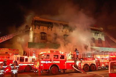 Bronx  03   12-15-14