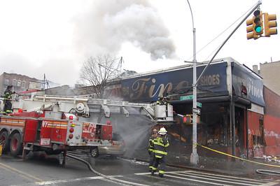 Bronx 3-23-14 CT  (2)