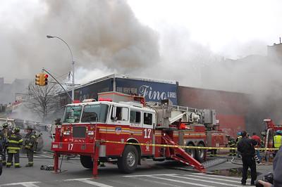 Bronx 3-23-14 CT  (1)