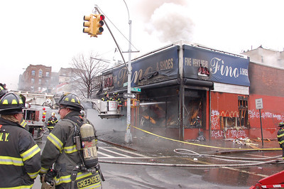 Bronx   002   3-23-14