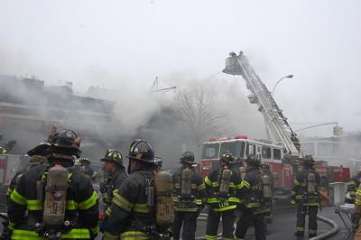 Bronx 3-23-14 CT  (3)