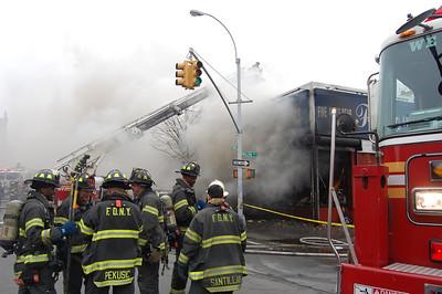 Bronx 3-23-14 CT  (6)