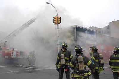 Bronx 3-23-14 CT  (5)