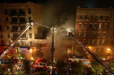 Bronx  004   7-25-14