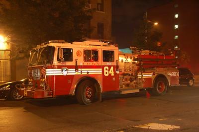 Bronx  043   7-25-14