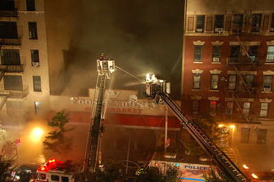 Bronx  033   7-25-14