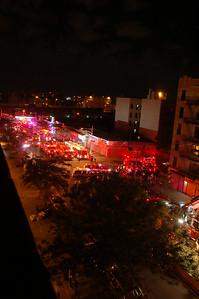 Bronx  010   7-25-14