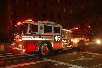 Bronx  039   7-25-14