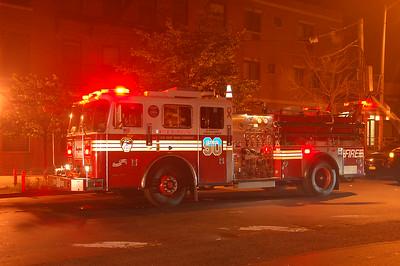 Bronx  041   7-25-14
