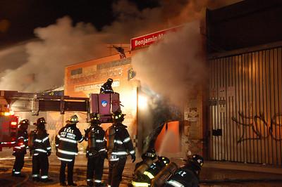 Brooklyn 1-4-14  003