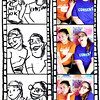 """<a href= """"http://quickdrawphotobooth.smugmug.com/Other/COOP/38027489_X8sDBT#!i=3148223454&k=7PrhdxZ&lb=1&s=A"""" target=""""_blank""""> CLICK HERE TO BUY PRINTS</a><p> Then click on shopping cart at top of page."""