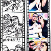 """<a href= """"http://quickdrawphotobooth.smugmug.com/Other/COOP/38027489_X8sDBT#!i=3148226653&k=BLLr4JH&lb=1&s=A"""" target=""""_blank""""> CLICK HERE TO BUY PRINTS</a><p> Then click on shopping cart at top of page."""