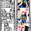 """<a href= """"http://quickdrawphotobooth.smugmug.com/Other/COOP/38027489_X8sDBT#!i=3148228874&k=GJtVHXh&lb=1&s=A"""" target=""""_blank""""> CLICK HERE TO BUY PRINTS</a><p> Then click on shopping cart at top of page."""