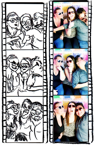 """<a href= """"http://quickdrawphotobooth.smugmug.com/Other/COOP/38027489_X8sDBT#!i=3148229440&k=NQwLwBg&lb=1&s=A"""" target=""""_blank""""> CLICK HERE TO BUY PRINTS</a><p> Then click on shopping cart at top of page."""