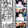"""<a href= """"http://quickdrawphotobooth.smugmug.com/Other/COOP/38027489_X8sDBT#!i=3148221619&k=QjS6cxk&lb=1&s=A"""" target=""""_blank""""> CLICK HERE TO BUY PRINTS</a><p> Then click on shopping cart at top of page."""