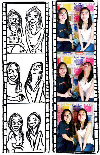 """<a href= """"http://quickdrawphotobooth.smugmug.com/Other/COOP/38027489_X8sDBT#!i=3148219888&k=RKVVcn6&lb=1&s=A"""" target=""""_blank""""> CLICK HERE TO BUY PRINTS</a><p> Then click on shopping cart at top of page."""