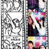 """<a href= """"http://quickdrawphotobooth.smugmug.com/Other/COOP/38027489_X8sDBT#!i=3148214940&k=fpCZk2J&lb=1&s=A"""" target=""""_blank""""> CLICK HERE TO BUY PRINTS</a><p> Then click on shopping cart at top of page."""