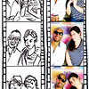 """<a href= """"http://quickdrawphotobooth.smugmug.com/Other/COOP/38027489_X8sDBT#!i=3148224251&k=jNTm5VD&lb=1&s=A"""" target=""""_blank""""> CLICK HERE TO BUY PRINTS</a><p> Then click on shopping cart at top of page."""