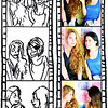 """<a href= """"http://quickdrawphotobooth.smugmug.com/Other/COOP/38027489_X8sDBT#!i=3148224374&k=jxVZ6NR&lb=1&s=A"""" target=""""_blank""""> CLICK HERE TO BUY PRINTS</a><p> Then click on shopping cart at top of page."""