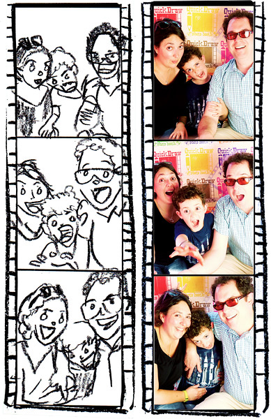 """<a href= """"http://quickdrawphotobooth.smugmug.com/Other/COOP/38027489_X8sDBT#!i=3148230156&k=nLwcnSs&lb=1&s=A"""" target=""""_blank""""> CLICK HERE TO BUY PRINTS</a><p> Then click on shopping cart at top of page."""