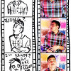 """<a href= """"http://quickdrawphotobooth.smugmug.com/Other/COOP/38027489_X8sDBT#!i=3148216067&k=sNX4Lc6&lb=1&s=A"""" target=""""_blank""""> CLICK HERE TO BUY PRINTS</a><p> Then click on shopping cart at top of page."""