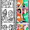 """<a href= """"http://quickdrawphotobooth.smugmug.com/Other/COOP/38027489_X8sDBT#!i=3148221711&k=z27Qff5&lb=1&s=A"""" target=""""_blank""""> CLICK HERE TO BUY PRINTS</a><p> Then click on shopping cart at top of page."""