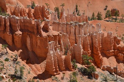 bryce_2014_050-me