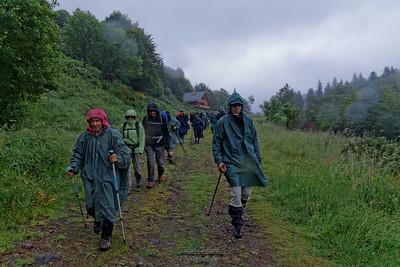 Dimanche 29-06 - Tour du Griou