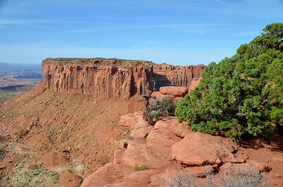 canyonlands_2014_044