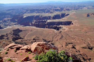 canyonlands_2014_004