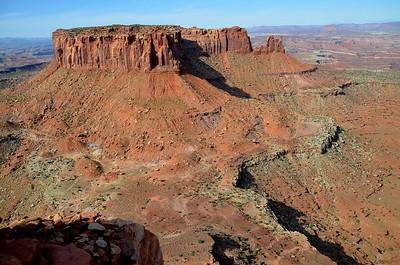 canyonlands_2014_042