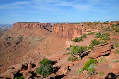 canyonlands_2014_007