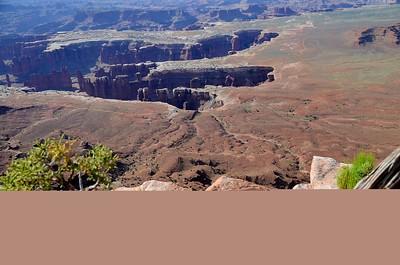 canyonlands_2014_012