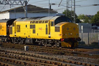 97303 0736/3Q30 Derby-Carlisle.
