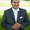 0248-Cary Theron Julio Coronado w0036