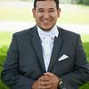 0247-Cary Theron Julio Coronado w0036