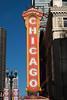 chicago f-171