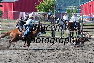 Chilliwack Rodeo